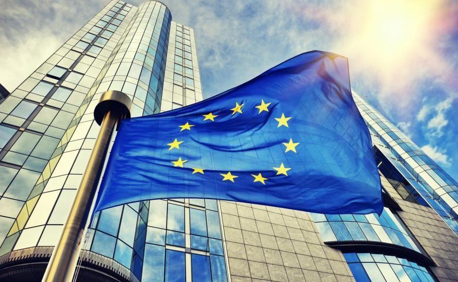 Włochy, Grecja i Cypr to pantofle Brukseli. Zobacz jak Brexit działą na ludzi