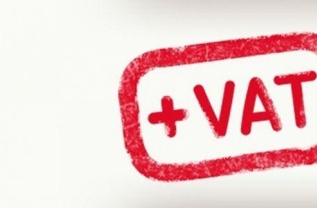 Wprowadzenie odwróconego VAT w niektórych krajach UE mogło powodować kłopoty w innych - sądzi Dominik