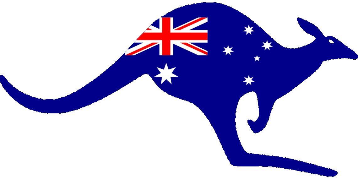 Wskaźnik CPI w Australii. Reakcja rynku walutowego AUD/USD