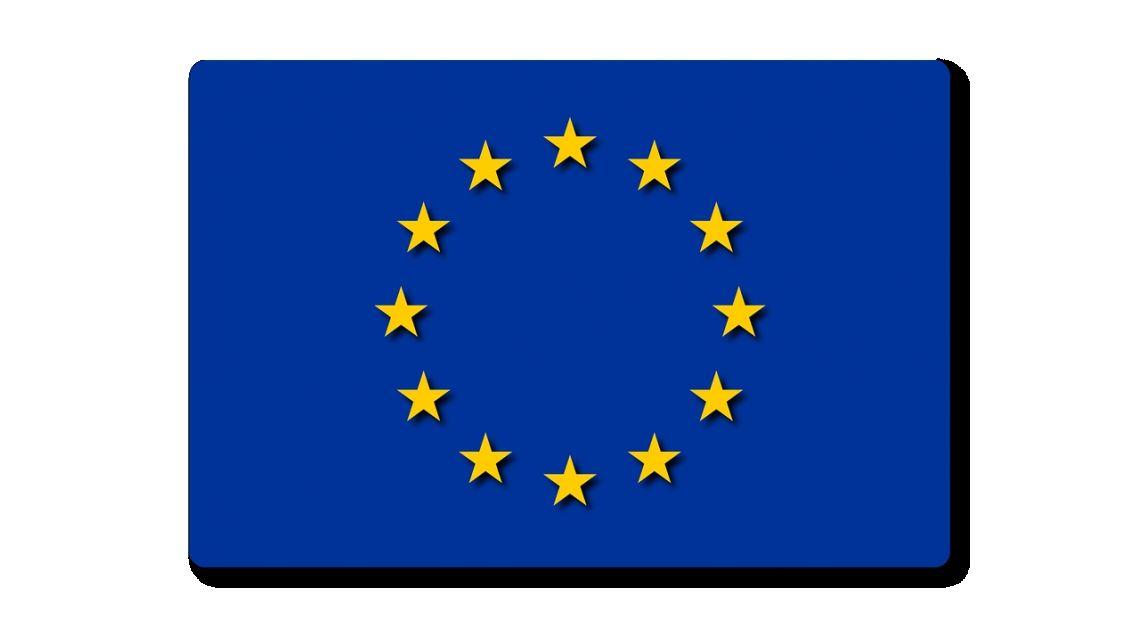 Wskaźnik CPI z Niemiec i Hiszpanii oraz liczba bezrobotnych we Francji, czyli pakiet danych z europejskich gospodarek