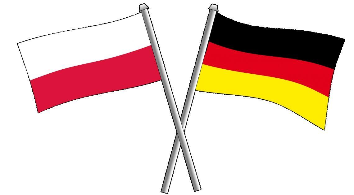 Wskaźnik Ifo z Niemiec i stopa bezrobocia w Polsce. Jak wpływa na nie kryzys?