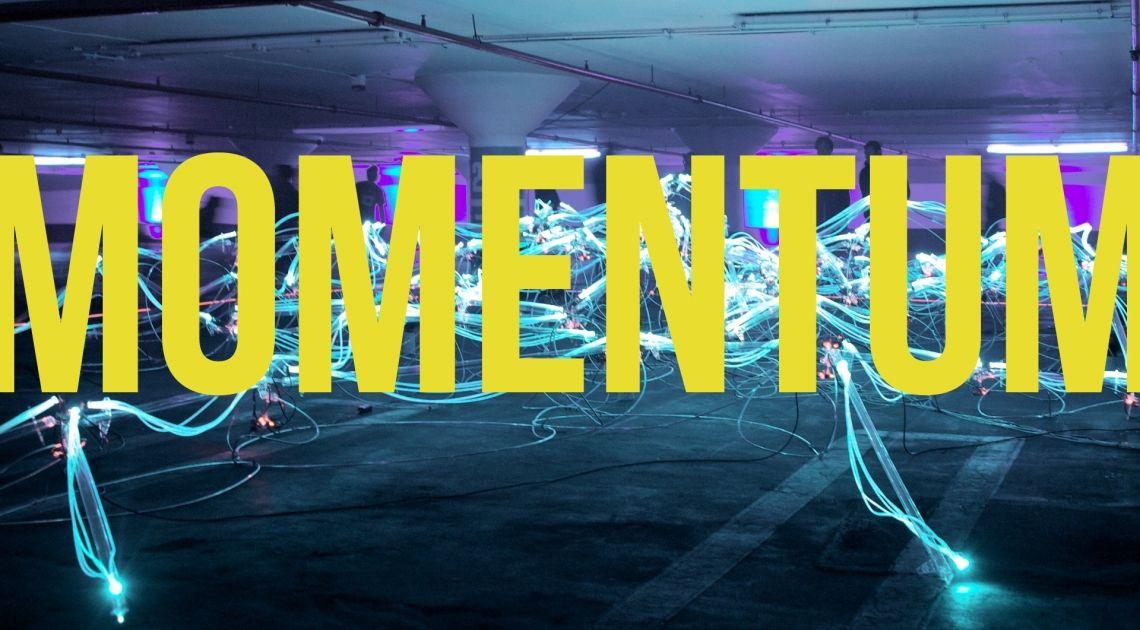 Wskaźnik Momentum - budowa, działanie oraz sygnały