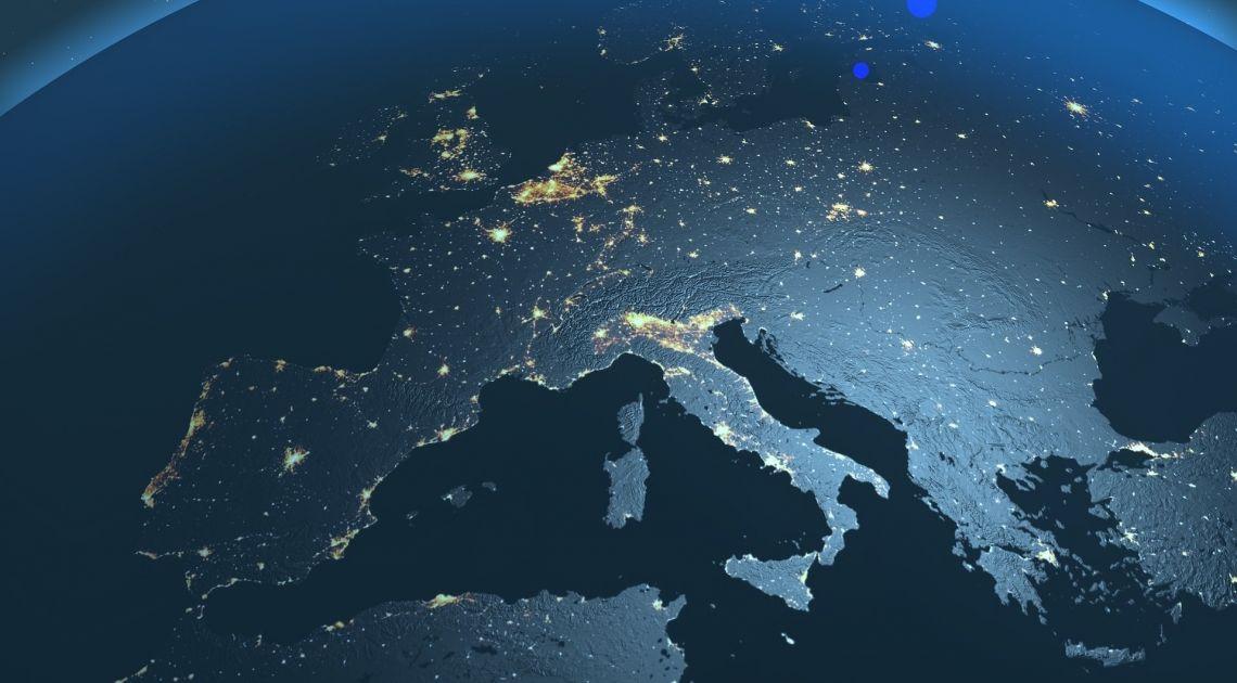 Wskaźniki PMI – kompleksowe dane z najważniejszych gospodarek europejskich