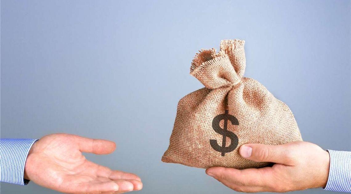 Wśród walut G-10 najsłabszy dolar (USD) oraz Jen (JPY). Odbicie koron norweskich (NOK, SEK) oraz AUD i NZD