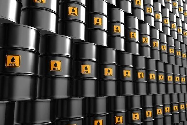 Wszystkie czynniki mogące wpłynąć na drastyczny wzrost ceny ropy, a także na jej spadek