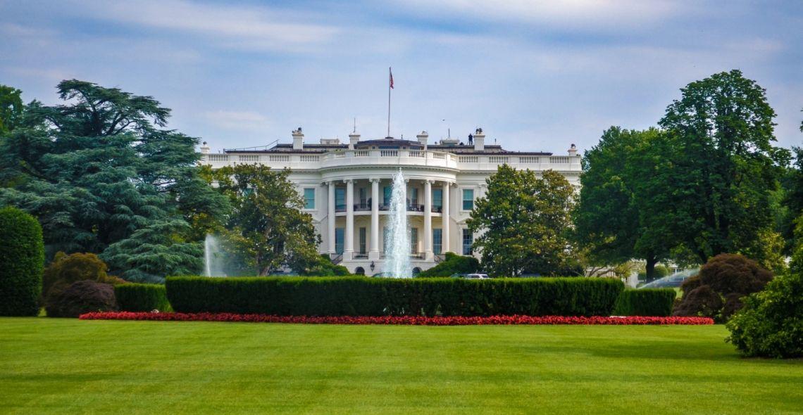 Wybory w Stanach Zjednoczonych, koronawirus i rynki towarowe. Prognozy Saxo Banku na IV kwartał