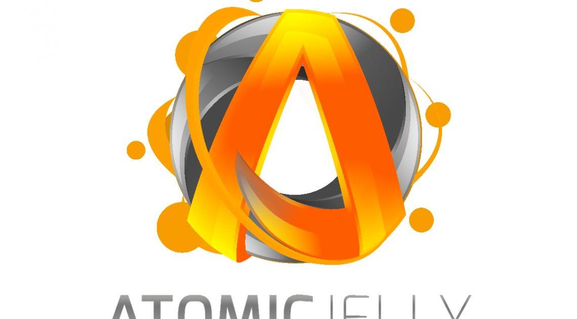 Wyczekiwany debiut spółki gamingowej już 9 lutego! Akcje Atomic Jelly zadebiutują na małym parkiecie NewConnect