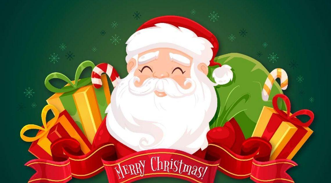 Wyhamowanie fali wzrostowej. Rajdu Świętego Mikołaja nie będzie?