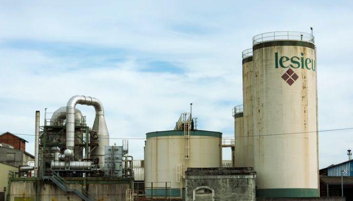 Wyhamowanie wzrostów cen ropy naftowej