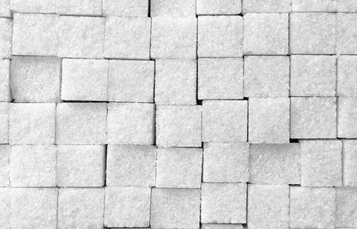 WYKRES TYGODNIA: Dynamiczne odreagowanie wzrostowe cen cukru
