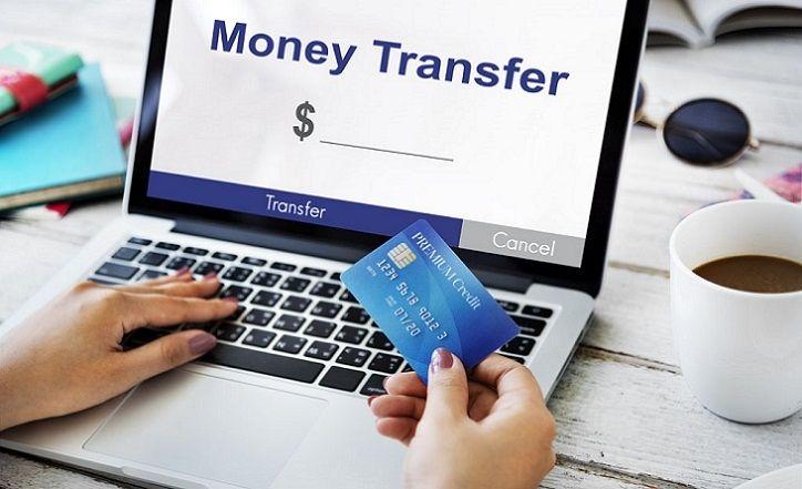 kryptowaluty oszustwo scam fundusze inwestycyjne