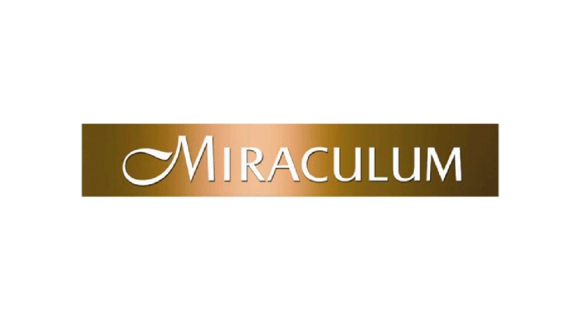 Wyniki finansowe Miraculum. W styczniu spółka kosmetyczna osiągnęła 2,7 mln złotych przychodów