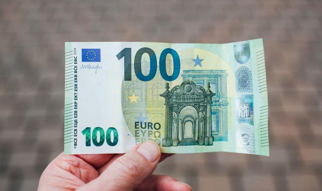 Wzrost kursu euro (EUR) względem dolara (USD) i franka (CHF). Koronawirus a ropa naftowa