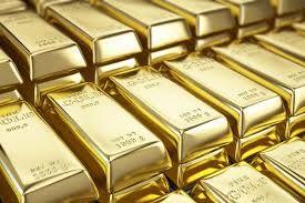 popyt na złoto