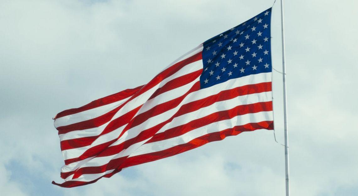 Wzrosty amerykańskich indeksów. S&P500 ponad 8% w górę. Giełdy odporne na zagrożenia