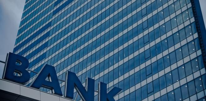 Wzrosty masz jak w banku? Czy to dobry moment na inwestycję w sektor bankowy na giełdzie?