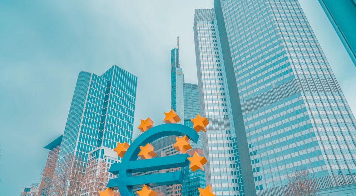 Wzrosty w Europie, wszystkie oczy zwrócone na raport z rynku pracy USA. Strefa euro w znacznie gorszym stanie niż USA
