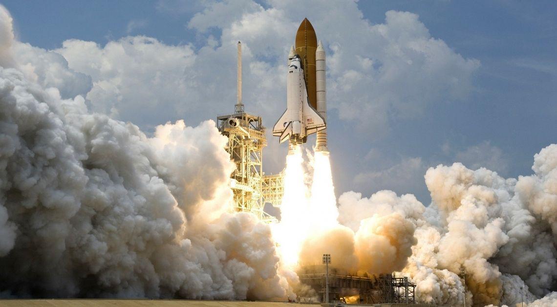 XTB - kosmiczne wyniki. Zysk wzrósł rok do roku o 23000%. Kurs wystrzelił