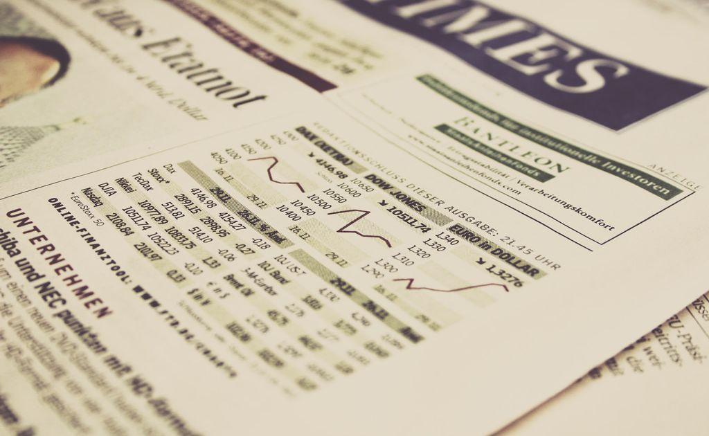 XTB pokazuje wyniki - niska zmienność rynku i kosztowne kampanie marketingowe przyczyną słabych zysków