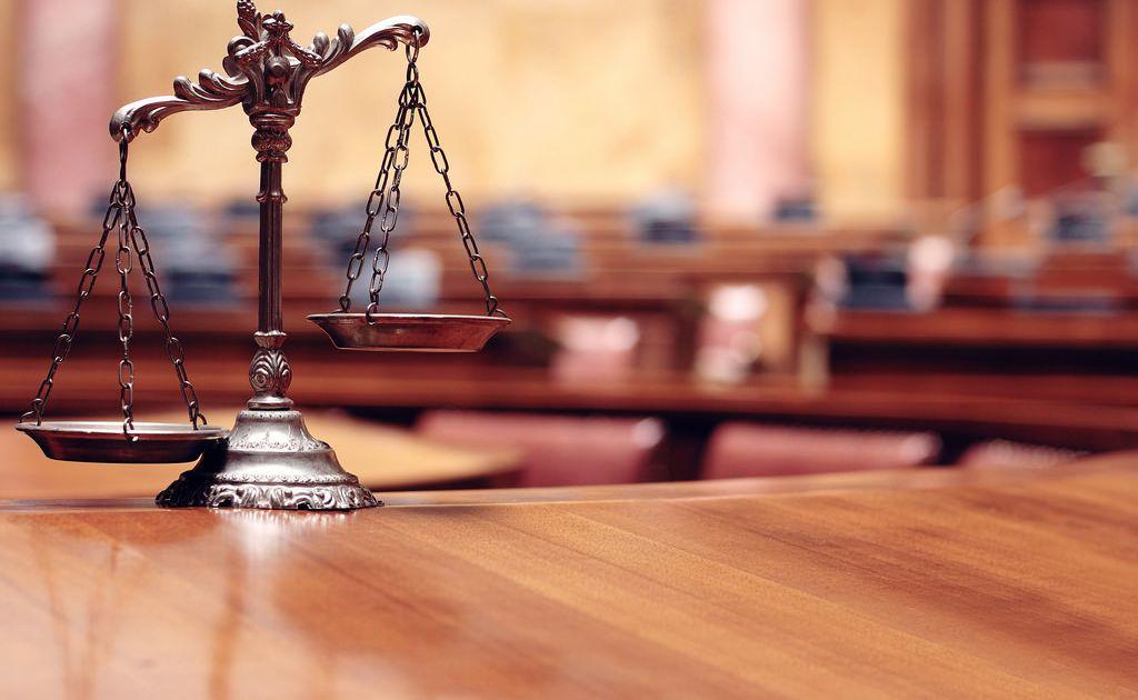 XTB wygrywa proces sądowy
