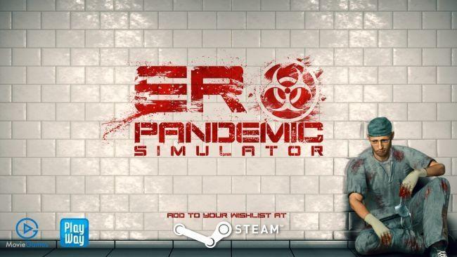 """Zapowiedź kolejnej """"koronawirusowej gry"""" bez reakcji akcjonariuszy. Temat pandemii staje się nudny?"""