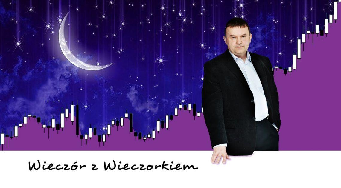 webinar price action
