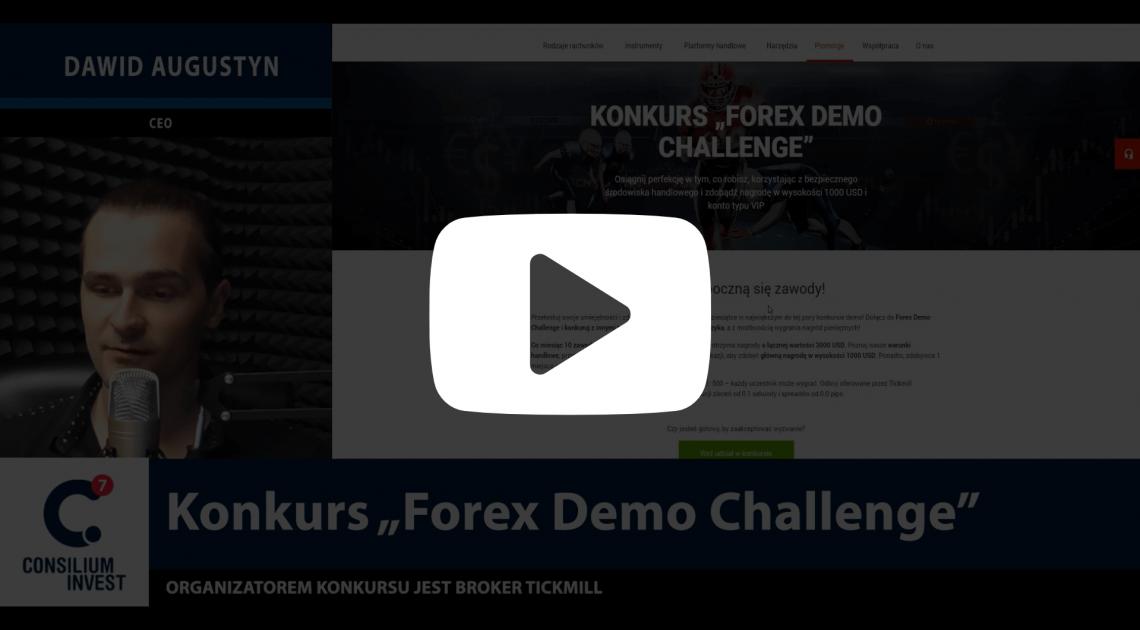zaproszenie-na-forex-demo-challenge