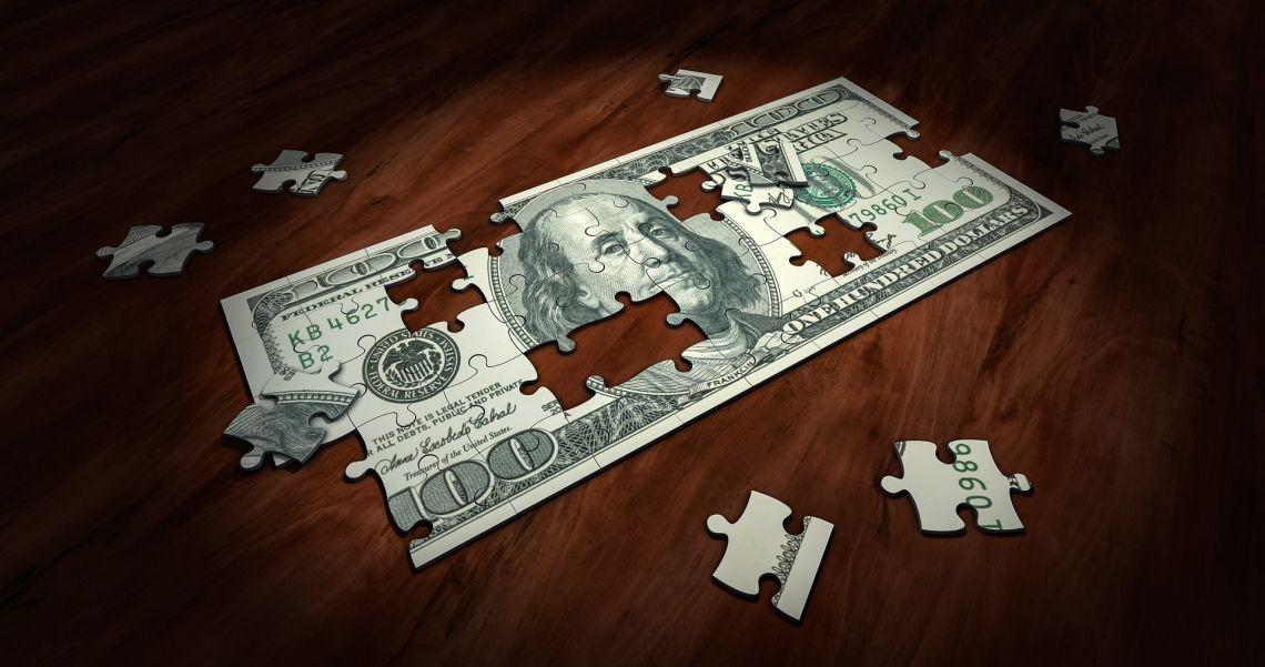 Zarządzanie kapitałem- to od niego zależy Twój sukces na rynku. Webinar edukacyjny