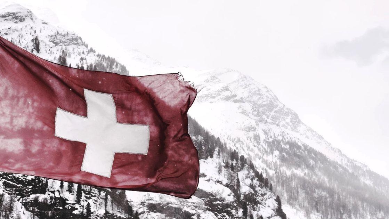 Zbyt silny kurs franka? Bank szwajcarski będzie osłabiał pozycję narodowej waluty?