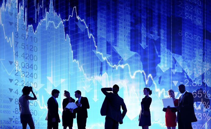 publikacje makroekonomiczne dane makroekonomiczne zmienność