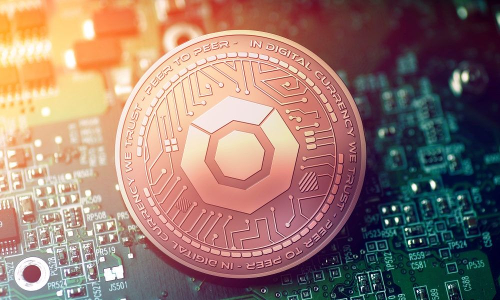 Zespół kryptowaluty Komodo (KMD) zhackował swój oficjalny portfel, aby chronić środki użytkowników