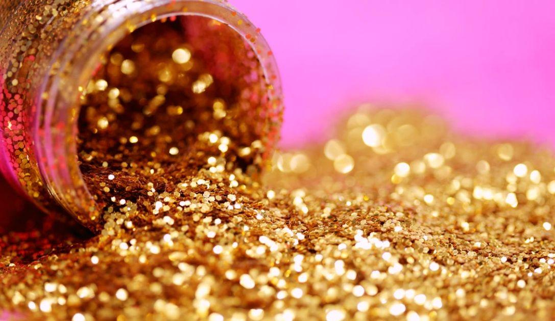 Złoto i srebro zyskują w miarę pogorszenia perspektyw gospodarczych. Tygodniowy przegląd rynków towarowych