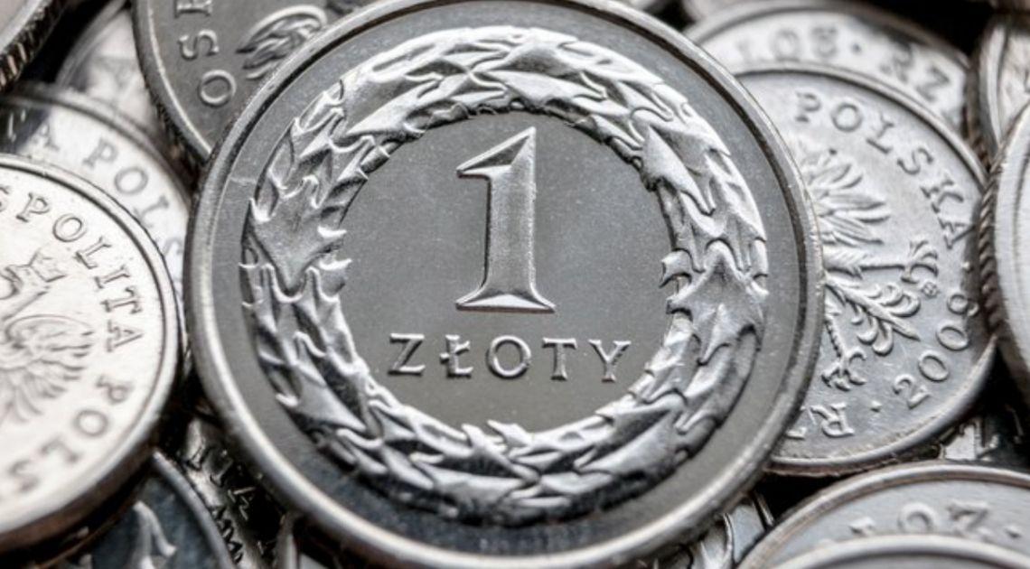 Złoty będzie spadał jak szalony?! Kurs euro może mocno rosnąć. Komentarz walutowy – co z polską walutą po decyzji Fed?
