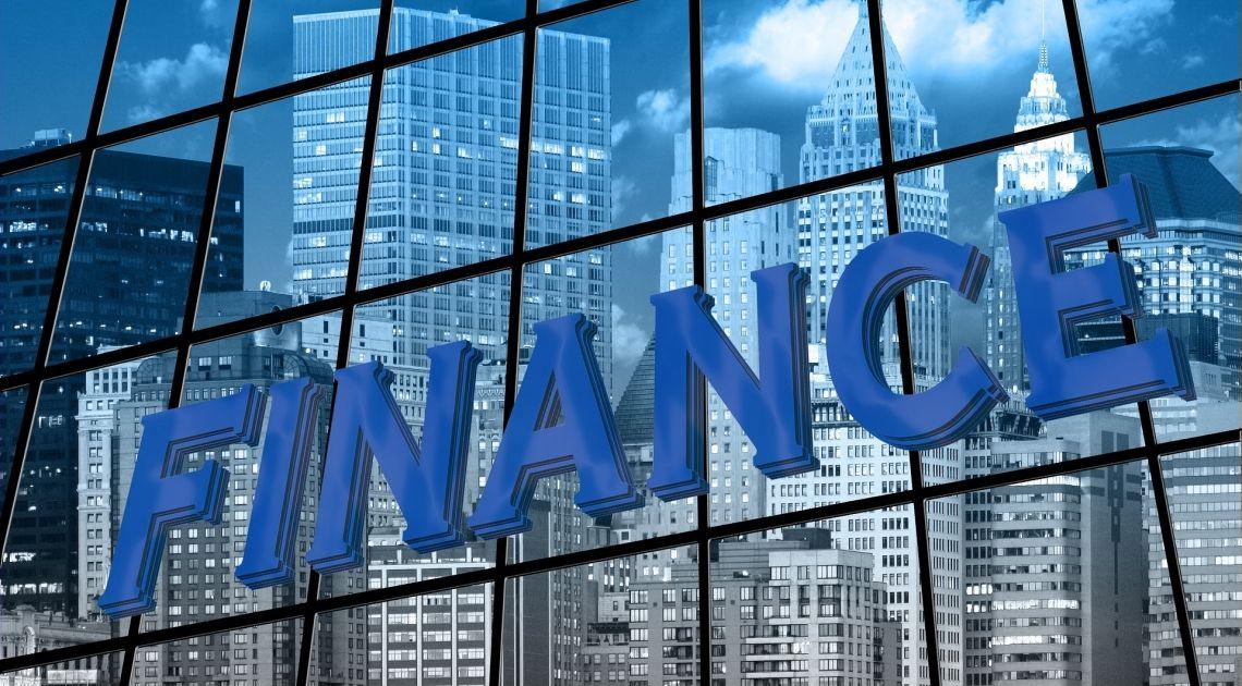 Złoty, funt, euro, dolar, frank w piątek, 17 maja. Kalendarz ekonomiczny Forex