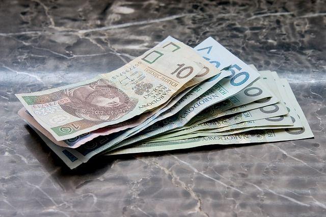 komentarz walutowy