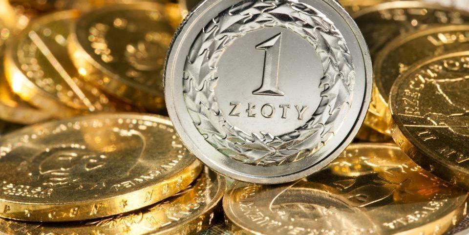 kurs euro kurs dolara kurs franka kurs funta kurs złotego