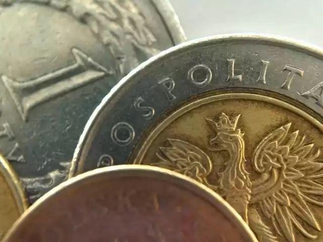 kurs euro kurs funta kurs franka kurs dolara kurs złotego kurs korony czeskiej