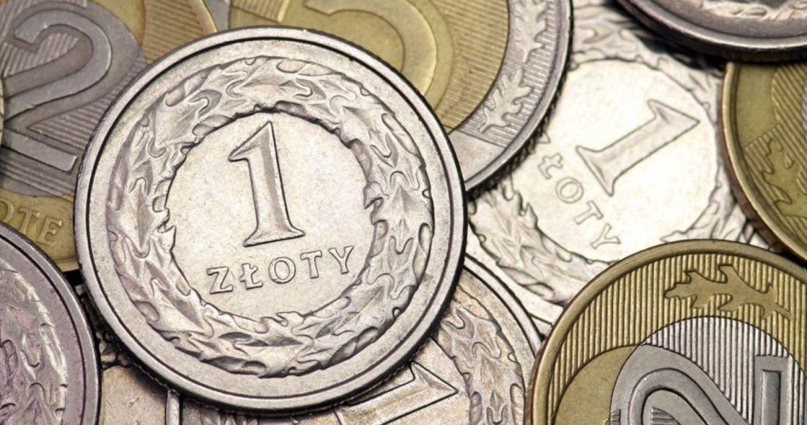 Złoty się umocni? Istotna rola kursu euro do dolara (EUR/USD)