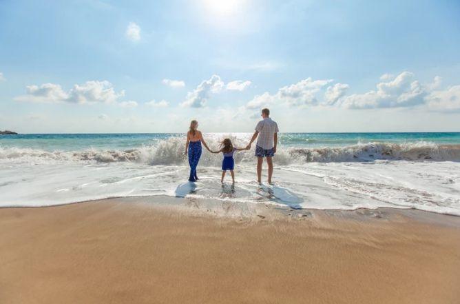 Zmarnowany urlop – czego może domagać się rozczarowany turysta?