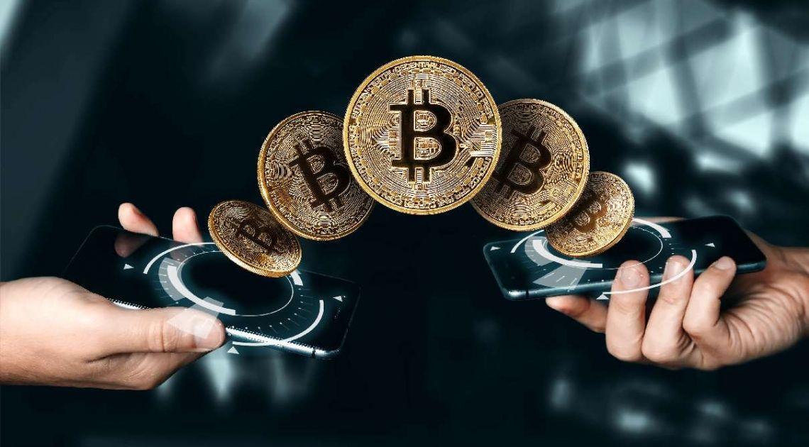 bitcoin kopenhaga)