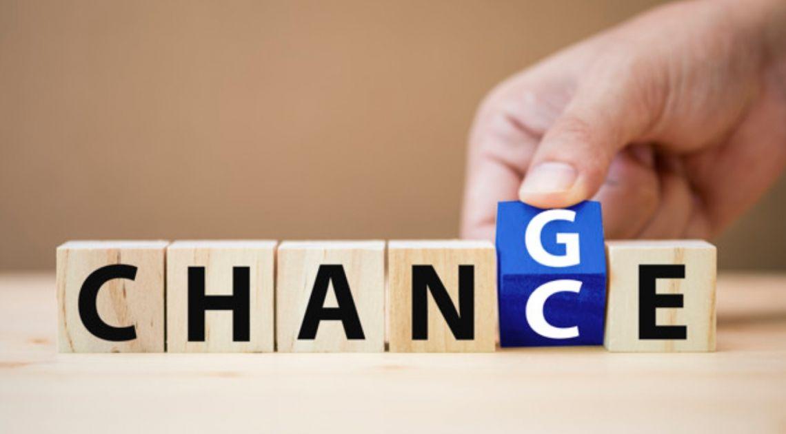 Zmiany kursów walut! Funt (GBP), euro (EUR), dolar (USD) i frank (CHF) na rynku Forex