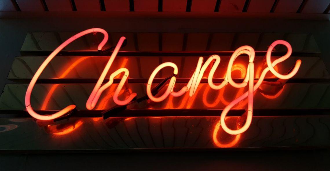 Zmiany! Kursy euro, dolara i franka w górę! Spadki funta. Sytuacja na rynku Forex w nowym tygodniu