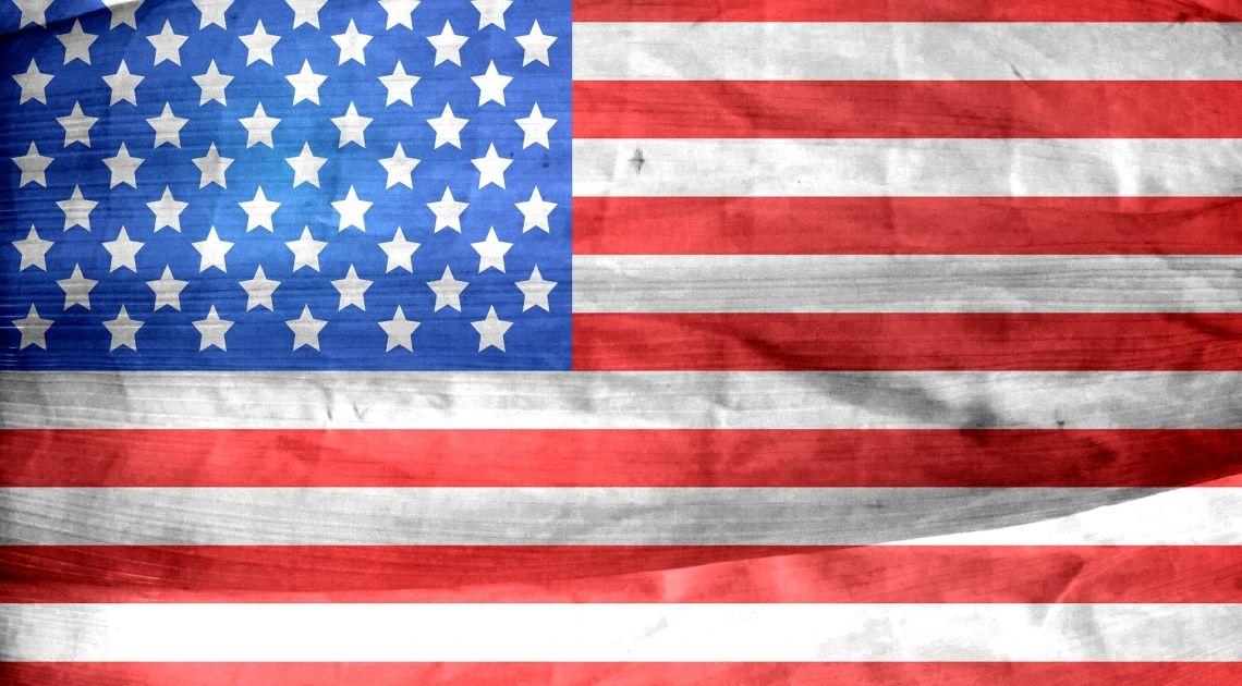 Znamy decyzję w sprawie stóp procentowych w Stanach Zjednoczonych. Kurs EUR/USD w górę