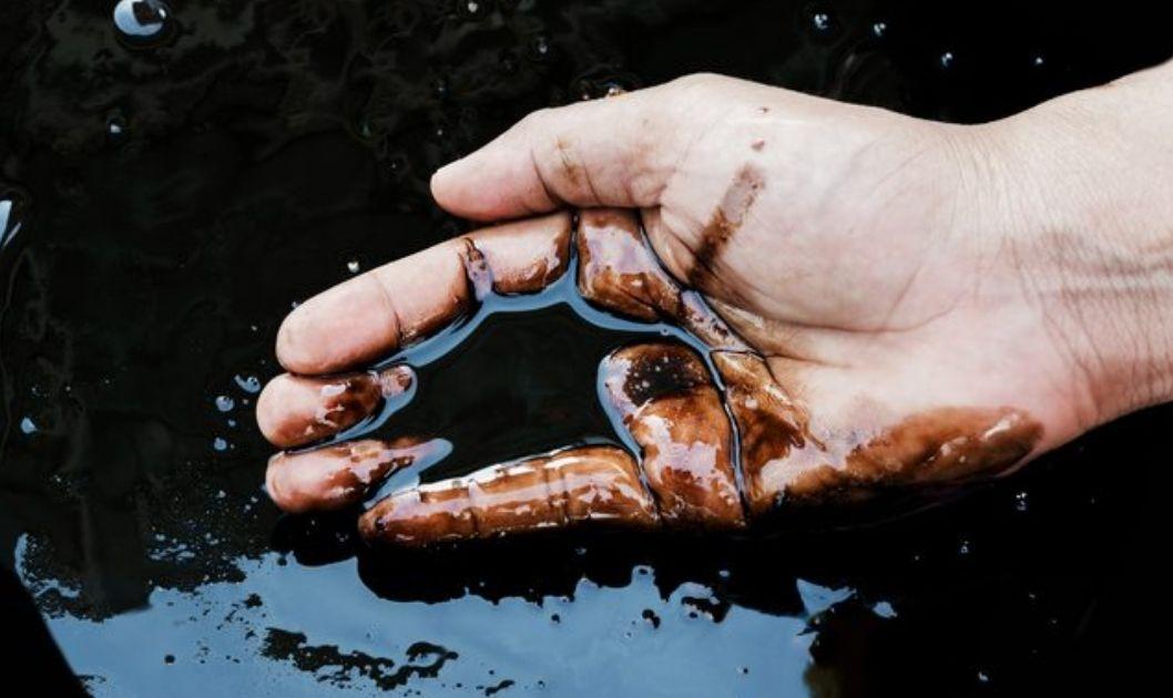 Zwyżki cen ropy naftowej przed spotkaniem OPEC+. Cena złota znów przy tegorocznych maksimach