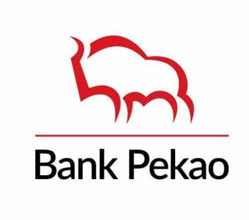 Zysk netto banku PEKAO ponad 20% niższy rok do roku!