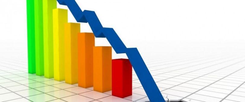Zysk netto rok do roku Domów Maklerskich spadł o 102%! Rentowność polskich DM drastycznie spada. Zobacz list IDM do premiera