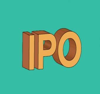 100% na debiucie giełdowym? Da się więcej! Sprawdź nasz raport IPO 2020