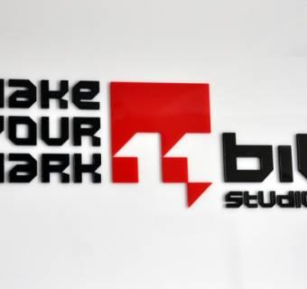 11 bit studios rozczarowało wynikami finansowymi, ale zapowiada poprawę w ostatnim kwartale