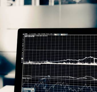 4 sposoby na handel w konsolidacji