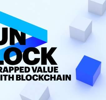 Accenture z dwoma patentami dla sieci blockchain i smart kontraktów